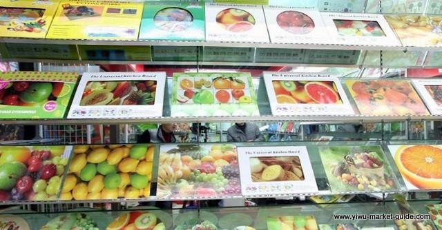 household-products-wholesale-china-yiwu-083