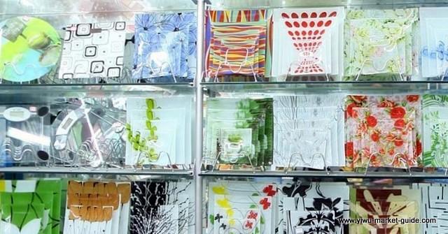 household-products-wholesale-china-yiwu-084