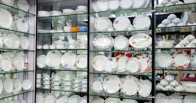 household-products-wholesale-china-yiwu-085