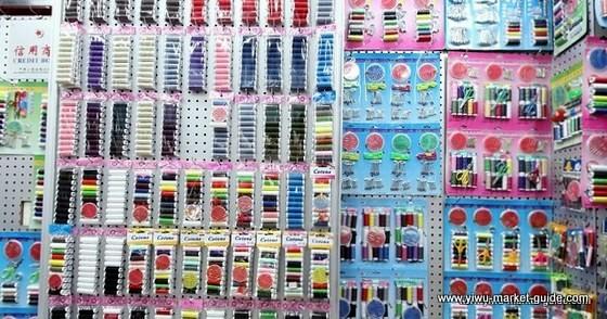 household-products-wholesale-china-yiwu-086
