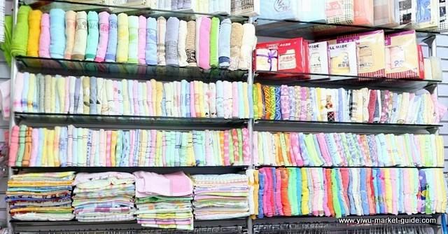household-products-wholesale-china-yiwu-087