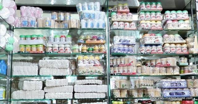 household-products-wholesale-china-yiwu-089