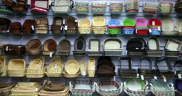 household-products-wholesale-china-yiwu-092
