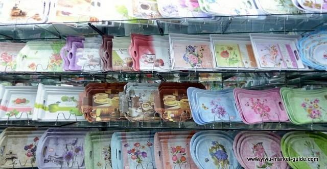 household-products-wholesale-china-yiwu-095