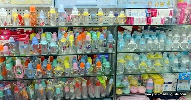household-products-wholesale-china-yiwu-097