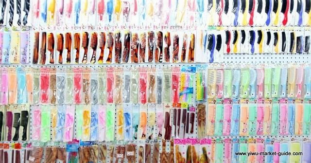 household-products-wholesale-china-yiwu-098