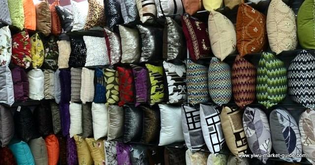 household-products-wholesale-china-yiwu-100