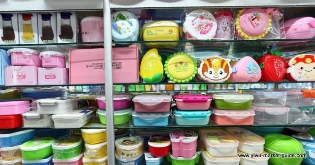 household-products-wholesale-china-yiwu-101