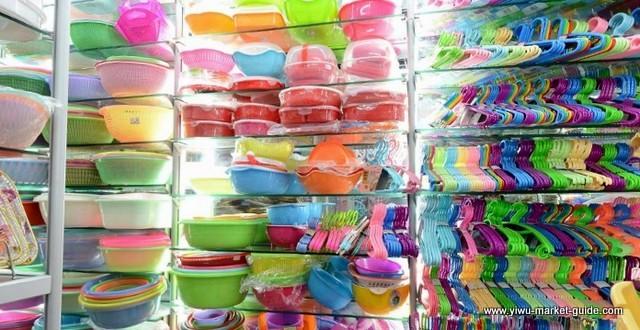 household-products-wholesale-china-yiwu-102