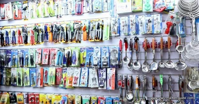 household-products-wholesale-china-yiwu-105