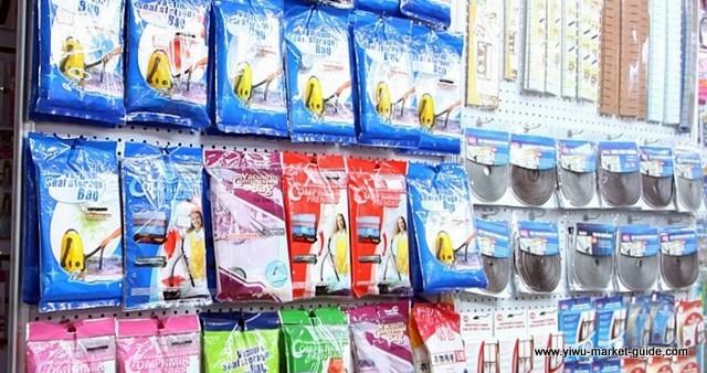 household-products-wholesale-china-yiwu-106