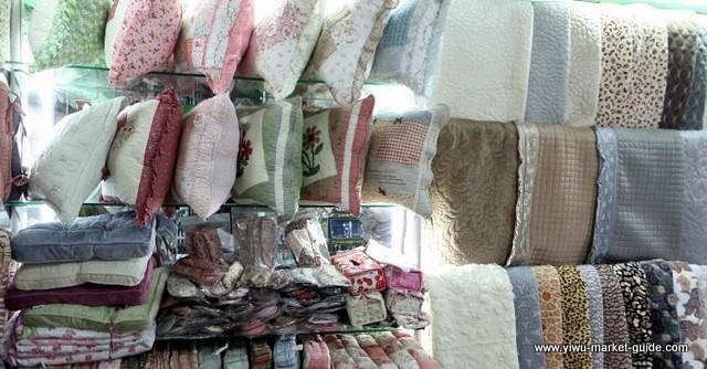 household-products-wholesale-china-yiwu-107
