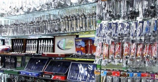 household-products-wholesale-china-yiwu-108