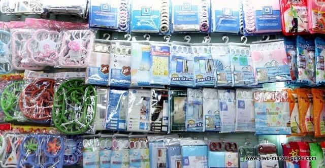 household-products-wholesale-china-yiwu-109
