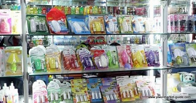 household-products-wholesale-china-yiwu-110