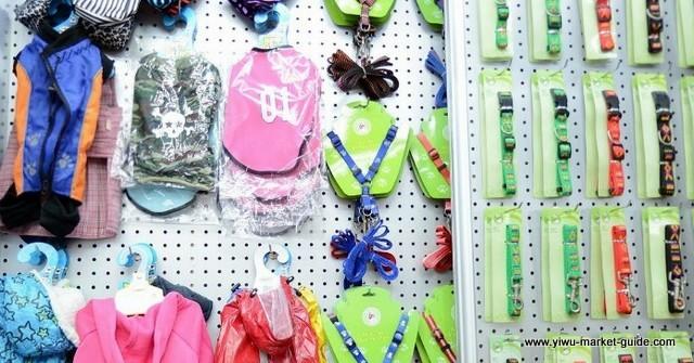 household-products-wholesale-china-yiwu-112