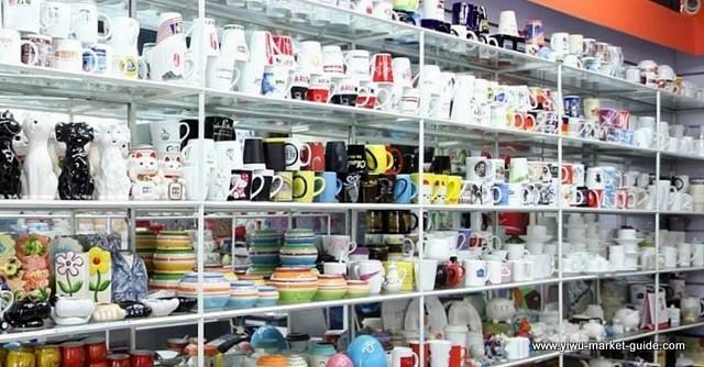 household-products-wholesale-china-yiwu-114