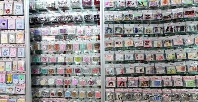 household-products-wholesale-china-yiwu-115