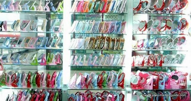 household-products-wholesale-china-yiwu-116