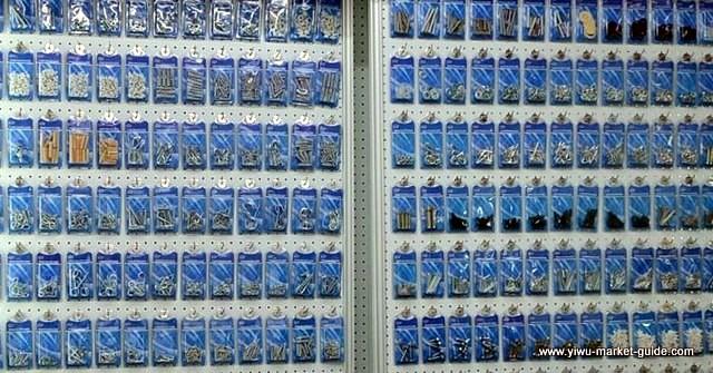 household-products-wholesale-china-yiwu-117
