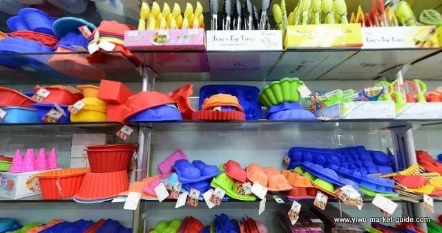 household-products-wholesale-china-yiwu-118