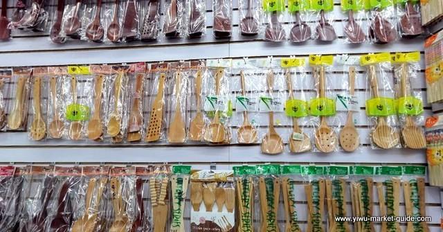 household-products-wholesale-china-yiwu-119