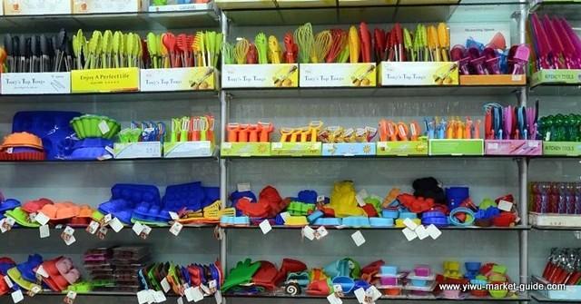 household-products-wholesale-china-yiwu-120