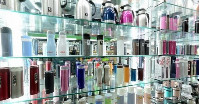 household-products-wholesale-china-yiwu-121