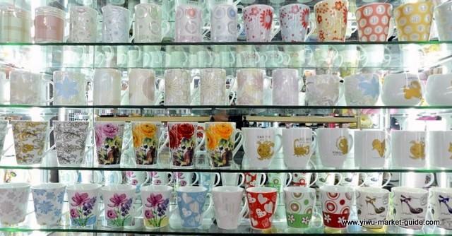 household-products-wholesale-china-yiwu-122