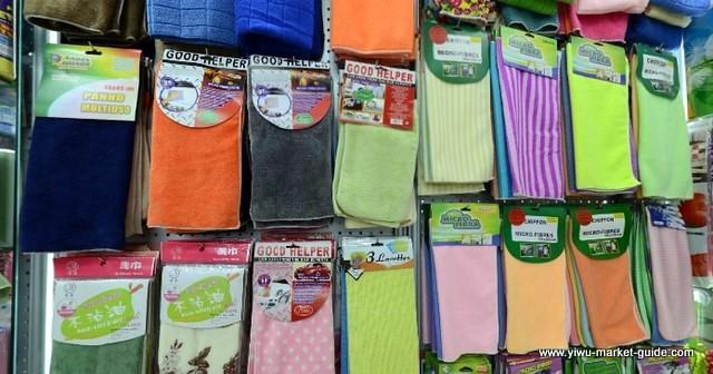 household-products-wholesale-china-yiwu-124