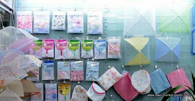 household-products-wholesale-china-yiwu-125