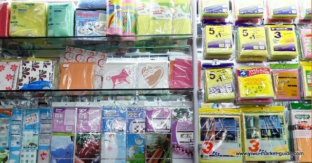 household-products-wholesale-china-yiwu-126
