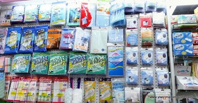 household-products-wholesale-china-yiwu-127