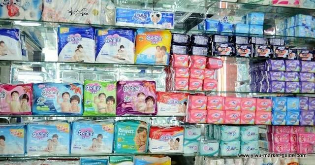 household-products-wholesale-china-yiwu-128