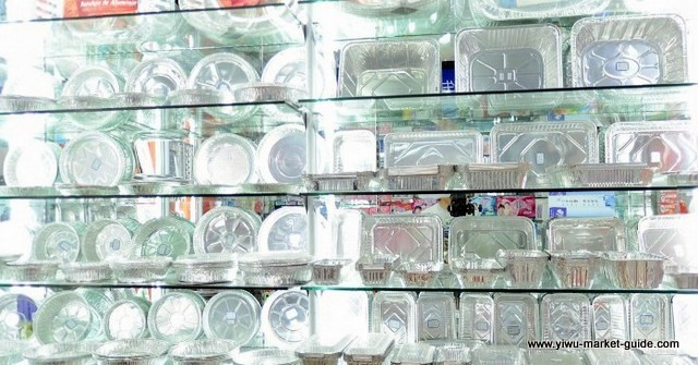household-products-wholesale-china-yiwu-129