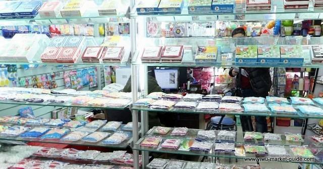 household-products-wholesale-china-yiwu-131