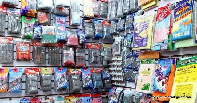 household-products-wholesale-china-yiwu-133