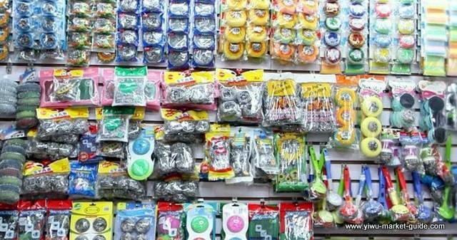 household-products-wholesale-china-yiwu-134