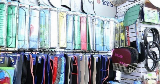 household-products-wholesale-china-yiwu-135