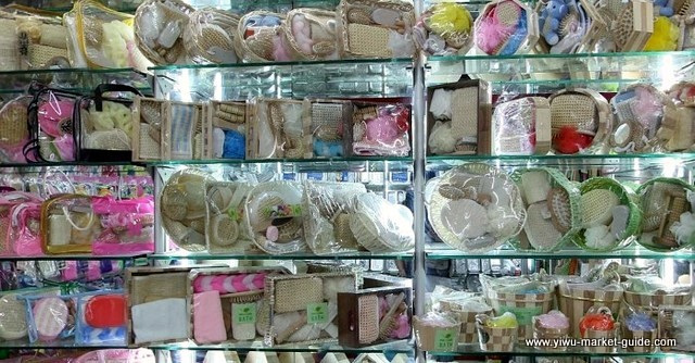 household-products-wholesale-china-yiwu-139