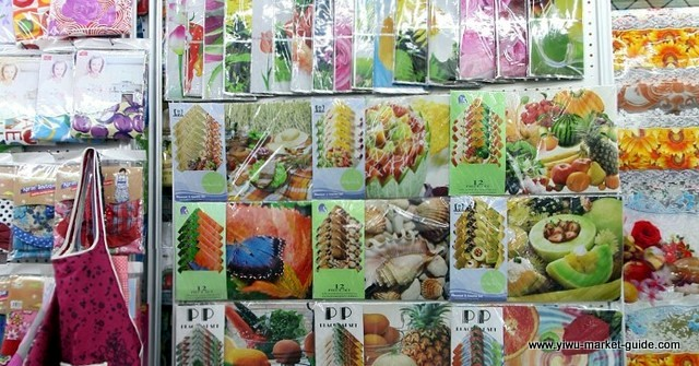 household-products-wholesale-china-yiwu-143