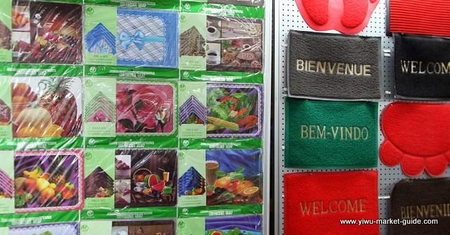 household-products-wholesale-china-yiwu-145