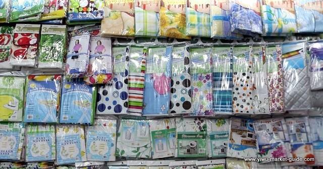 household-products-wholesale-china-yiwu-146