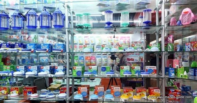 household-products-wholesale-china-yiwu-148