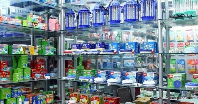 household-products-wholesale-china-yiwu-149