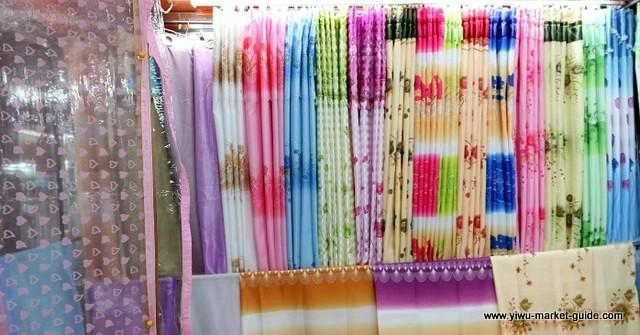household-products-wholesale-china-yiwu-150
