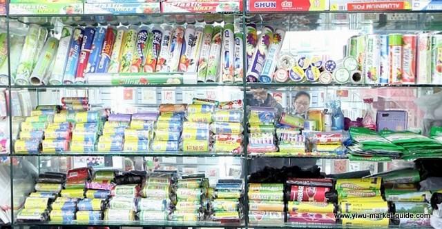 household-products-wholesale-china-yiwu-151