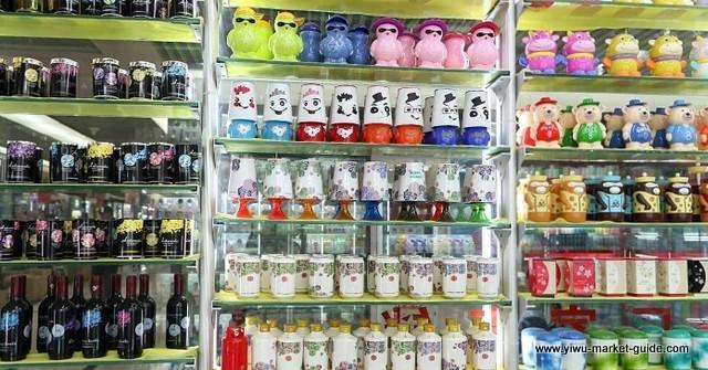 household-products-wholesale-china-yiwu-153
