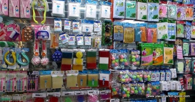 household-products-wholesale-china-yiwu-154