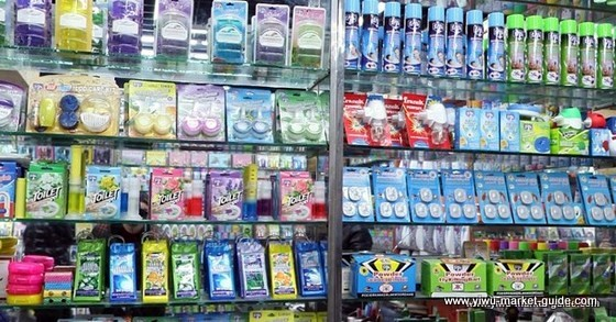 household-products-wholesale-china-yiwu-156